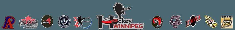 Hockey Winnipeg